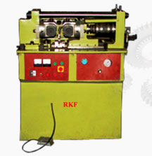 Hydraulic thread rolling machine manufacturers, Tractor parts forging manufacturers, HSS Taps manufacturers, Threading Tools manufacturers, Point Linkages manufacturers, Cutting tools manufacturers, Forging companies  in ludhiana punjab India